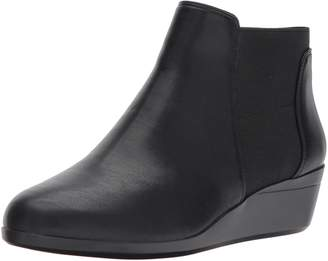 Aerosoles Women's Tried and True Ankle Boot