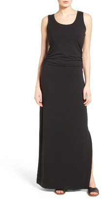 Women's Tommy Bahama Tambour Tank Maxi Dress $138 thestylecure.com