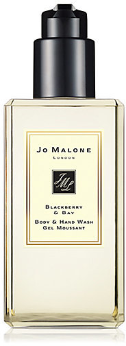 Jo Malone Blackberry & Bay Body and Hand Wash/8.5 oz.