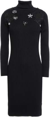 Relish Short dresses - Item 39954401OQ