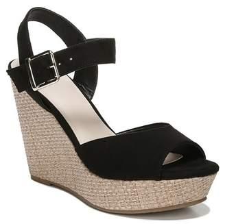 8cb6d2344a1 Fergalicious Synthetic Upper Women s Sandals - ShopStyle