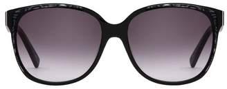 Rebecca Minkoff Jane Soft Square Sunglasses