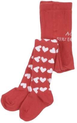 Agatha Ruiz De La Prada Socks