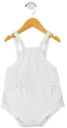 CPC Girls' Emily Sunsuit All-In-One w/ Tags