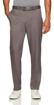 Amazon Essentials Men's Classic-Fit Quick-Dry Golf Pant