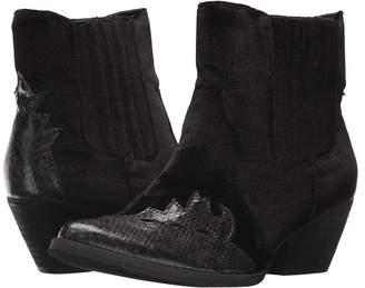 Volatile Sava Women's Pull-on Boots