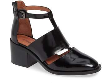 Jeffrey Campbell 'Melina' T-Strap Shoe