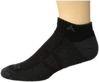 Wigwam Cool-Lite2 Hiker Pro, Low Low Cut Socks Shoes