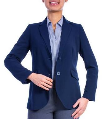 George Women's Classic Career Suiting Blazer