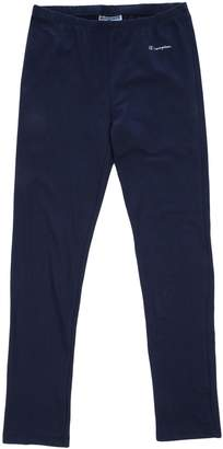 Champion Casual pants - Item 13010794HS
