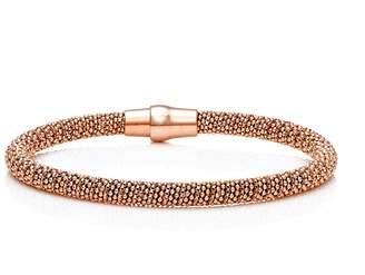 Durrah Jewelry - Rose Spring Bracelet