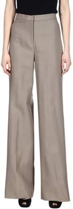 Oscar de la Renta Casual pants