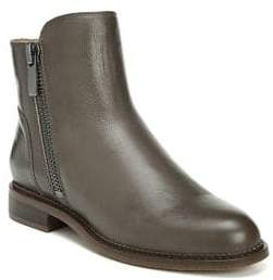 Franco Sarto Harmona Leather Booties