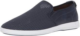 Aldo Men's Alberic Slip-on Loafer