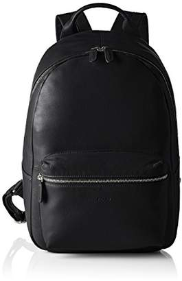 Picard Luis, Women's Backpack,38x13.5x26 cm (B x H T)