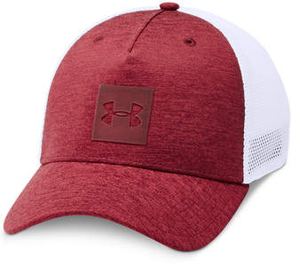 909fab2f34679 Under Armour Hats For Men - ShopStyle