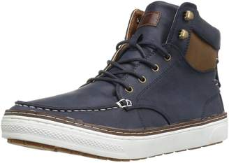 Call it SPRING Men's Larmour Ankle Bootie