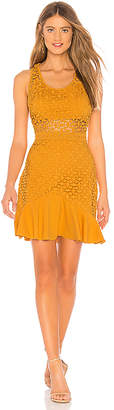 Style Stalker STYLESTALKER Solana A-line Dress