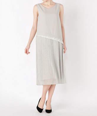 レンタルNO.39 ドレス(R0031)