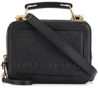 Marc Jacobs The Box 20 shoulder bag