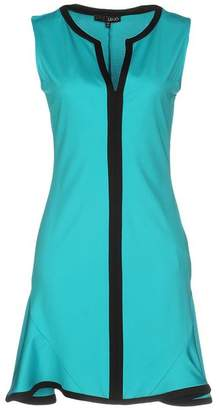 Turquoise Dresses Womens - ShopStyle UK f28d0fa736a