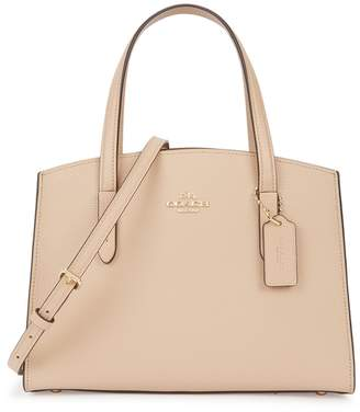 c419f7365227 Beige Open Top Bags For Women - ShopStyle UK