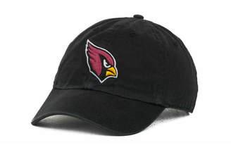 '47 Arizona Cardinals Clean Up Cap