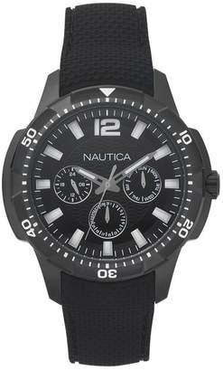 Nautica (ノーティカ) - ノーティカ 腕時計