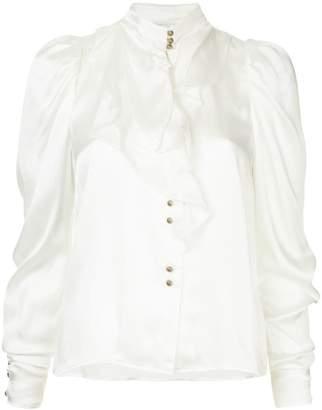 Aje Velasquez blouse