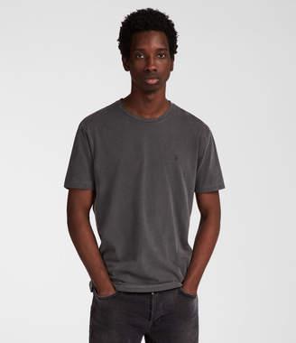AllSaints Ossage Crew T-Shirt