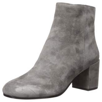 Vince Women's Blakely-B Ankle Boot
