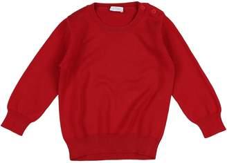 Il Gufo Sweaters - Item 39811489HB
