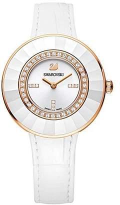 Swarovski Womens Watch 5182265