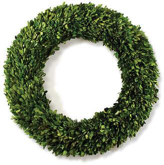 Napa Home Corbett Wreath - Preserved
