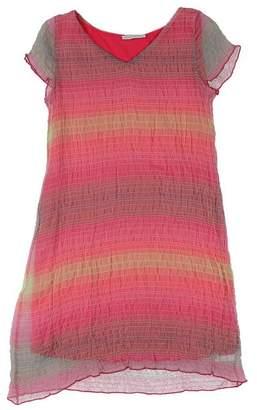 Fisichino Dress
