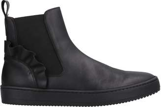 Aurora Ankle boots - Item 11550288AW
