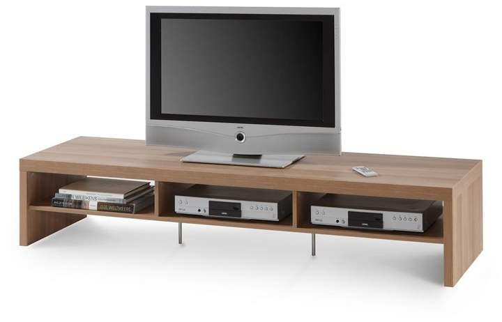 loftscape TV-Lowboard Empire