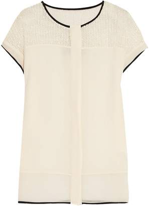 By Malene Birger Shirts
