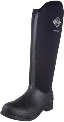 Muck Boot The Original MuckBoots Brit Colt Equestrian Boot