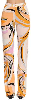 Emilio Pucci Pants Pants Women