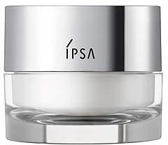 IPSA (イプサ) - [イプサ]ターゲットエフェクト S