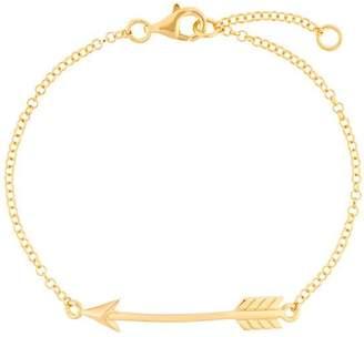 True Rocks Arrow bracelet
