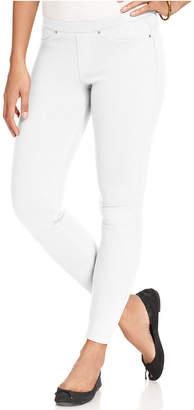 Hue Women's Original Denim Leggings