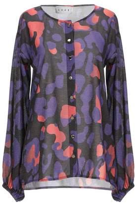 Luce Shirt