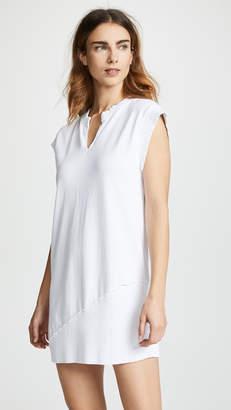 Cotton Citizen Kyoto Mini Dress