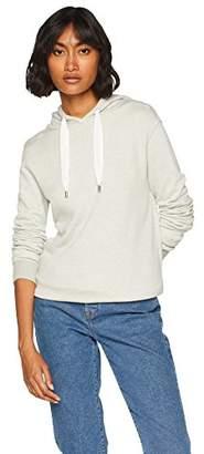 BOSS Casual Women's Terhood Vest,Medium