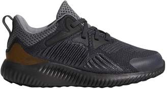 adidas Alphabounce Beyond Childrens Trainer