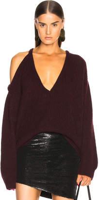 IRO Oddity Sweater