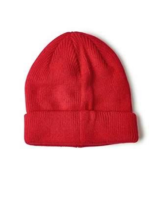 fe0fa31745c White Beanie Hats For Women - ShopStyle UK