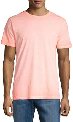 ONLY & SONS Neon Cotton Tee